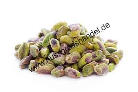 pistachenoten-gepeld