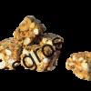 Nutty Bytes cashew